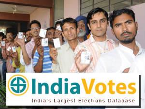 IndiaVotes.com