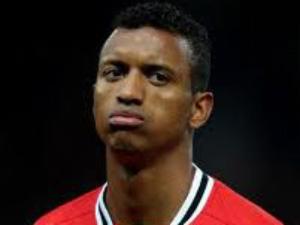 Nani ignored in Man United 2013 calendar