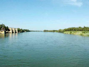 Cauvery row:Tamil Nadu yet to get water