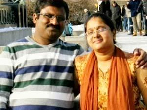 Chandrasekhar Anupama