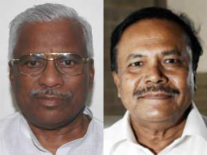 Basavaraj Puttuswamy