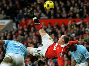 EPL: Manchester derby stats and facts