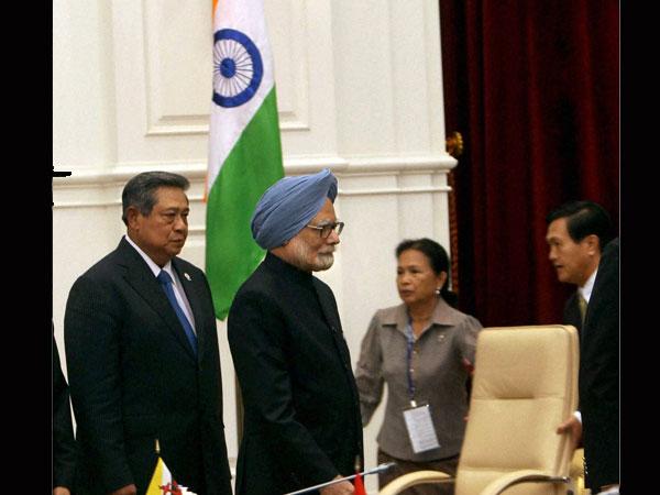 Is PM indulging in divisive politics?