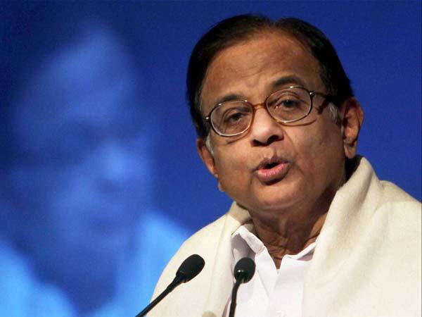'Govt to take more steps on economy'