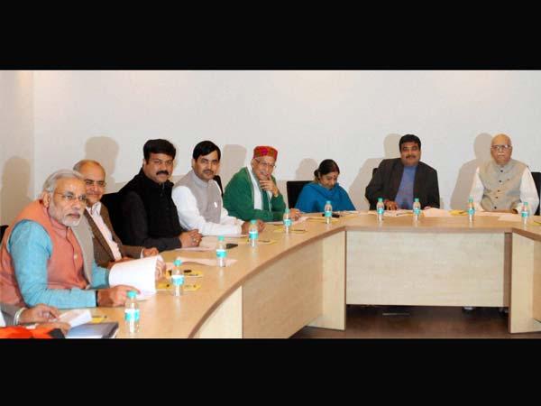 bjp-leaders-st-a-meeting