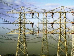 power-supply-lines