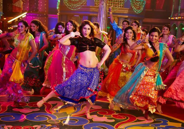 kareena-kapoor-dancing