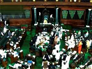 BJP in a dilemma over quota bill