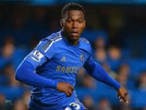 EPL: Liverpool agree £12m for Sturridge