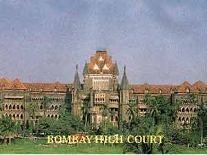 Bombay High Court