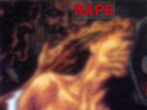 gang-rape