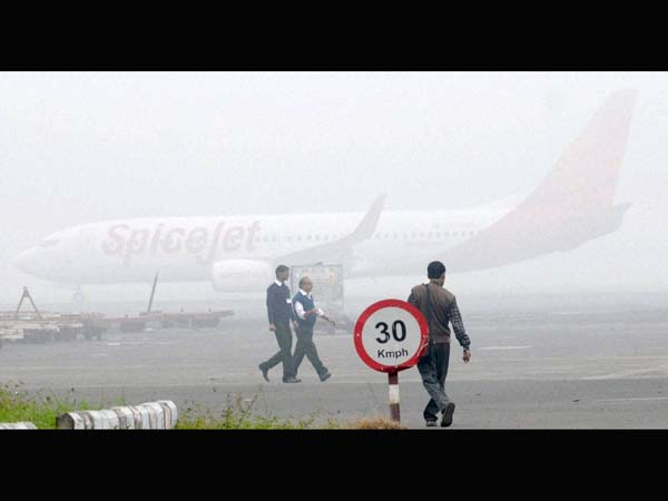 plane-parked-at-kolkata-airport