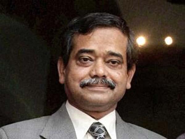 abhijeet-mukherjee