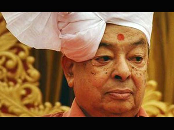 Verghese Kurien breathes his last