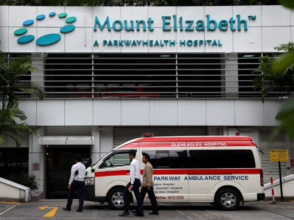 singapore-hospital