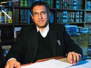 Dayan Krishnan