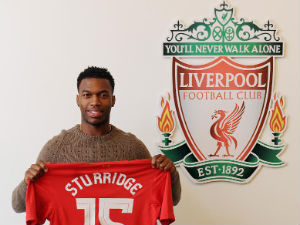 Top transfer news and rumours on Jan 3