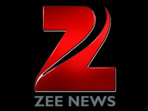 Rape: Police files FIR against Zee News