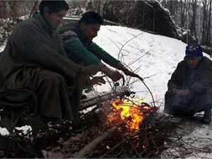 cold-in-srinagar