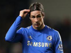 Will Demba Ba replace Torres at Chelsea?