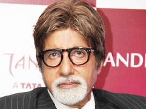 Big B compared to Kasab, critic says no