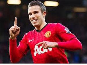 Man United edge closer to 20th title