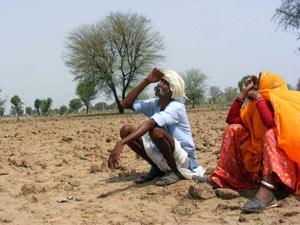 farmers-sad