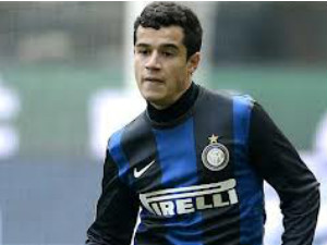 Inter agree Liverpool bid for Coutinho