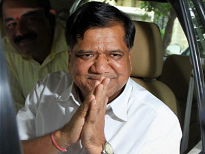 Ready for no-confidence motion: Shettar