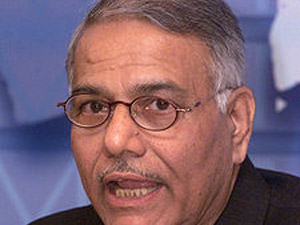 Modi should be BJP's PM nominee: Sinha