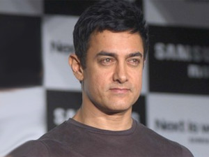 Help available for alcoholic women:Aamir