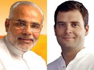 narendra-mosi-rahul-gandhi