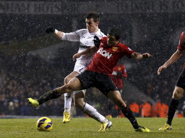 Tottenham vs Newcastle United Preview
