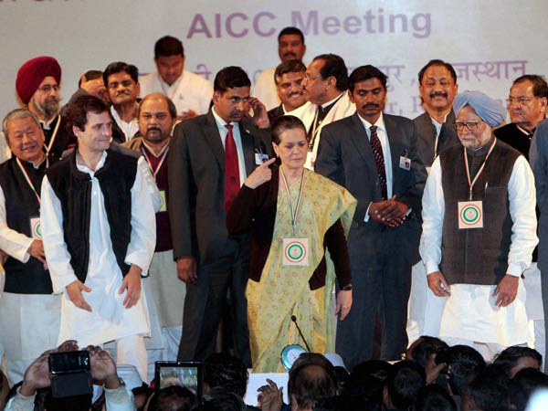 sonia-gandhi-other-party-leaders