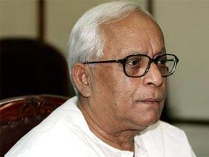 buddhadeb-bhattacharjee