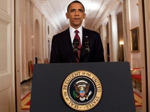 barack-obama-conferencee