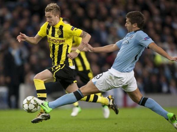 Shakhtar vs Borussia Dortmund Preview