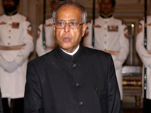 Chopper Scam: Now Prez to be grilled?