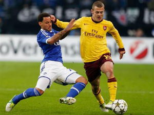 Arsenal vs Bayern Munich Predictions