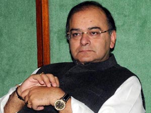 Arun Jaitley Phone Tapping Case Constable Arrested