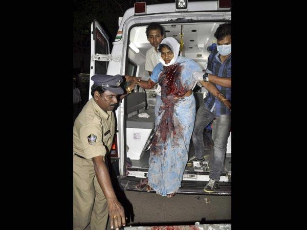 injured-woman
