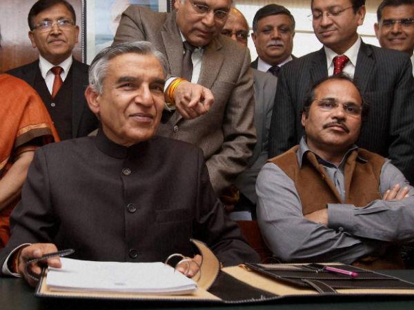 budget-bansal-chowdhury