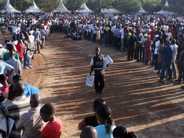 kenya-polls