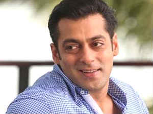 Judge asks Salman to go to High Court