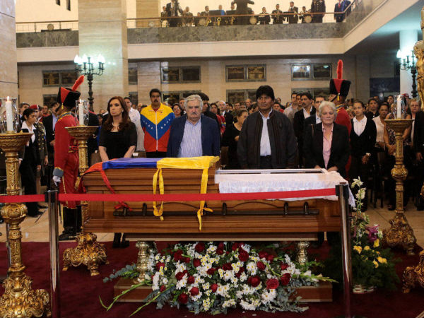 chavez-funeral