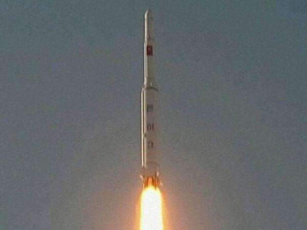 n-korea-missile