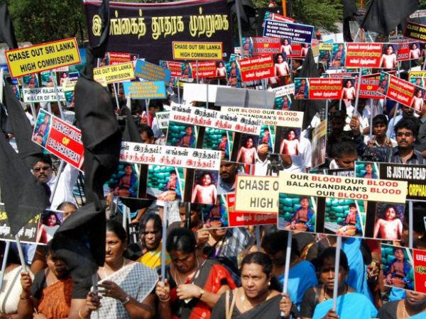 sri-lanka-tamil-protest