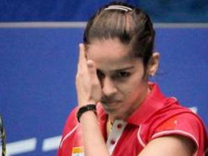 saina-dejected