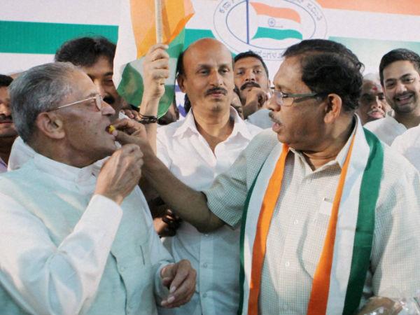 cong-karnataka-urban-local-polls