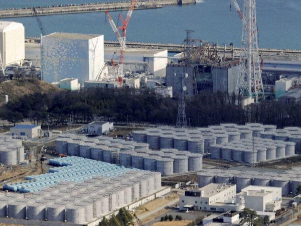 fukushima-plant
